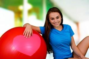 deporte-y-salud