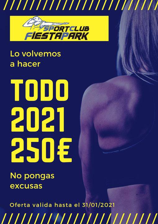 bono_anual_2021